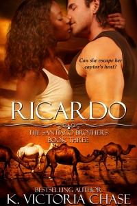 Ricardo 500x750